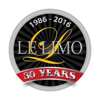 Le Limo - 30 years