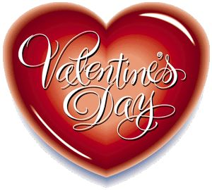 Valentines Day Limo Rentals